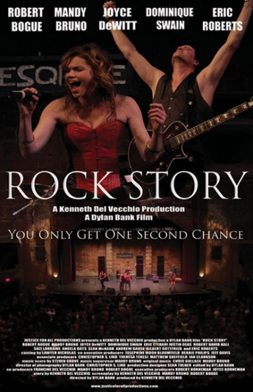 Rock-Story---Poster-5-26-14